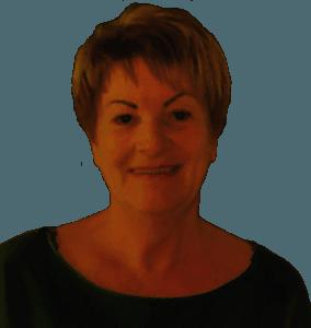 Hedy Meyer
